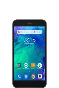 Ремонт Xiaomi Redmi Go M1903C3GG Киев, доступно и срочно