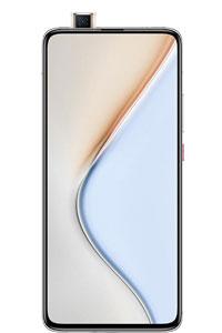 Ремонт Xiaomi Redmi K30 M1912G7BE Киев, доступно и срочно