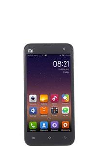 Ремонт Xiaomi Redmi Mi-Two M2S Киев, доступно и срочно