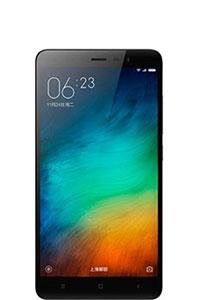 Ремонт Xiaomi Redmi Note 3 Pro 2015116 Киев, доступно и срочно