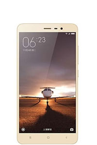 Ремонт Xiaomi Redmi Note 3 2015161 Киев, доступно и срочно
