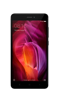 Ремонт Xiaomi Redmi Note 4 2016100 Киев, доступно и срочно