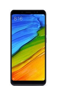 Ремонт Xiaomi Redmi Note 5 M1803E7SG Киев, доступно и срочно