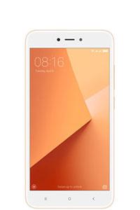 Ремонт Xiaomi Redmi Note 5A MDI6S Киев, доступно и срочно