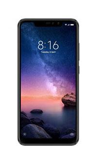 Ремонт Xiaomi Redmi Note 6 Pro M1806E7TG Киев, доступно и срочно