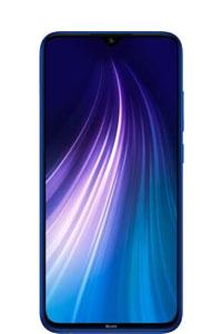 Ремонт Xiaomi Redmi Note 8 M1908C3 Киев, доступно и срочно