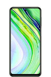Ремонт Xiaomi Redmi Note 9 M2003J15S Киев, доступно и срочно