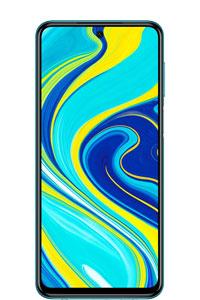 Ремонт Xiaomi Redmi Note 9s Киев, доступно и срочно