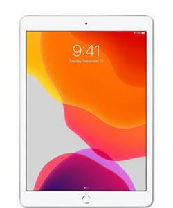 Ремонт iPad 8 10.2″ (2020) Киев, доступно и срочно
