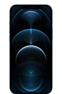 Ремонт iPhone 12 Pro Max Киев, доступно и срочно