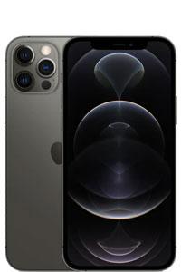 Ремонт iPhone 12 Pro Киев, доступно и срочно