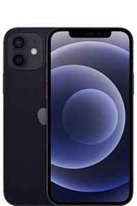 Ремонт iPhone 12 Киев, доступно и срочно
