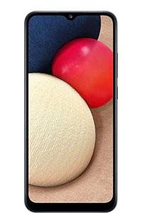 Ремонт Samsung A02s Киев, доступно и срочно