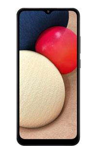 Ремонт Samsung A12 Киев, доступно и срочно