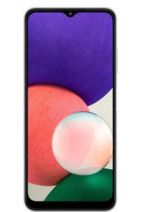 Ремонт Samsung A22 Киев, доступно и срочно