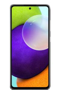 Ремонт Samsung Galaxy A72 Киев, доступно и срочно