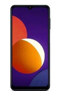 Ремонт Samsung Galaxy M12 Киев, доступно и срочно