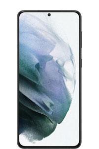 Ремонт Samsung Galaxy S21 Plus Киев, доступно и срочно
