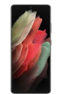 Ремонт Samsung Galaxy S21 Ultra Киев, доступно и срочно