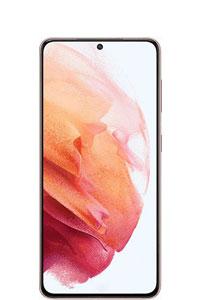 Ремонт Samsung Galaxy S21 Киев, доступно и срочно
