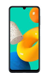 Ремонт Samsung M32 Киев, доступно и срочно