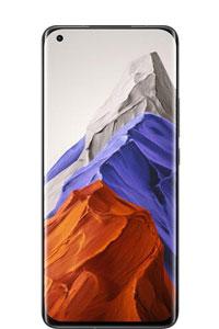 Ремонт Xiaomi Mi 11 Pro Киев, доступно и срочно