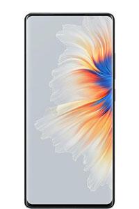 Ремонт Xiaomi Mi Mix 4 Киев, доступно и срочно