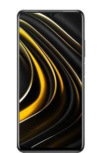 Ремонт Xiaomi Poco M3 Киев, доступно и срочно