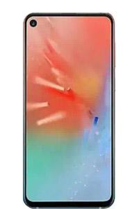 Ремонт Samsung M41 Киев, доступно и срочно