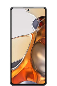 Ремонт Xiaomi 11T Pro Киев, доступно и срочно