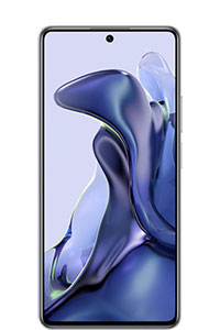 Ремонт Xiaomi 11T Киев, доступно и срочно